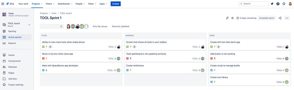 Atlassian_Topic2_JiraBoard.png