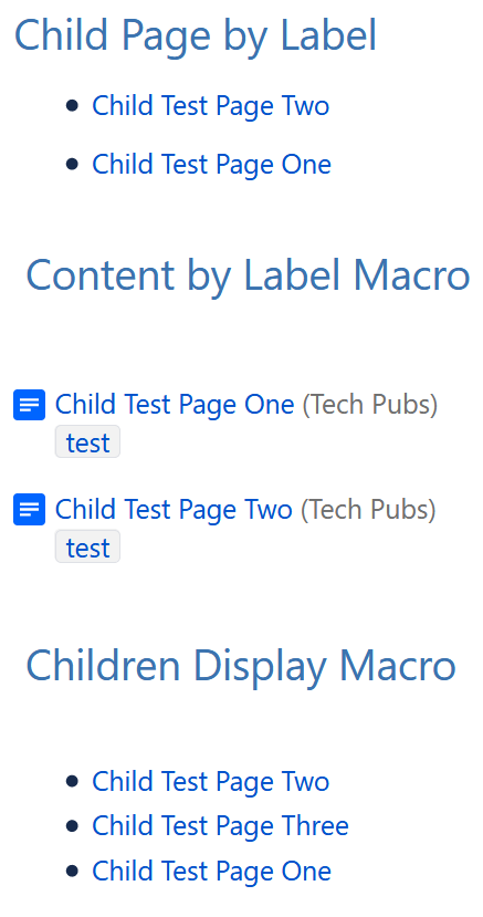 Screenshot_2020-10-08 Child Pages by Label Macro - Tech Pubs - Achronix - Confluence.png