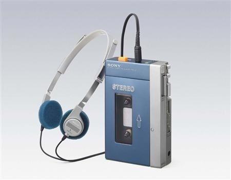 Walkman.jpeg