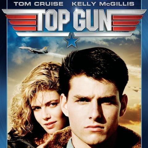 top-gun-movie_large.jpg