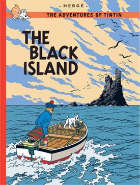 The_Adventures_of_Tintin_-_07_-_The_Black_Island.jpg