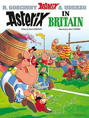 asterix_in_britain.jpg