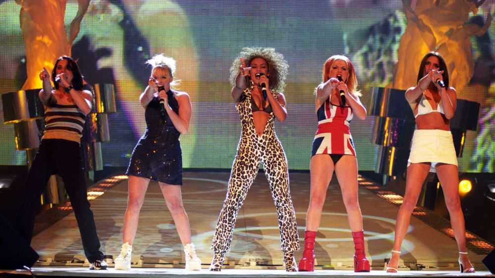 skynews-spice-girls-brits-geri-haliwell_4677253.jpg