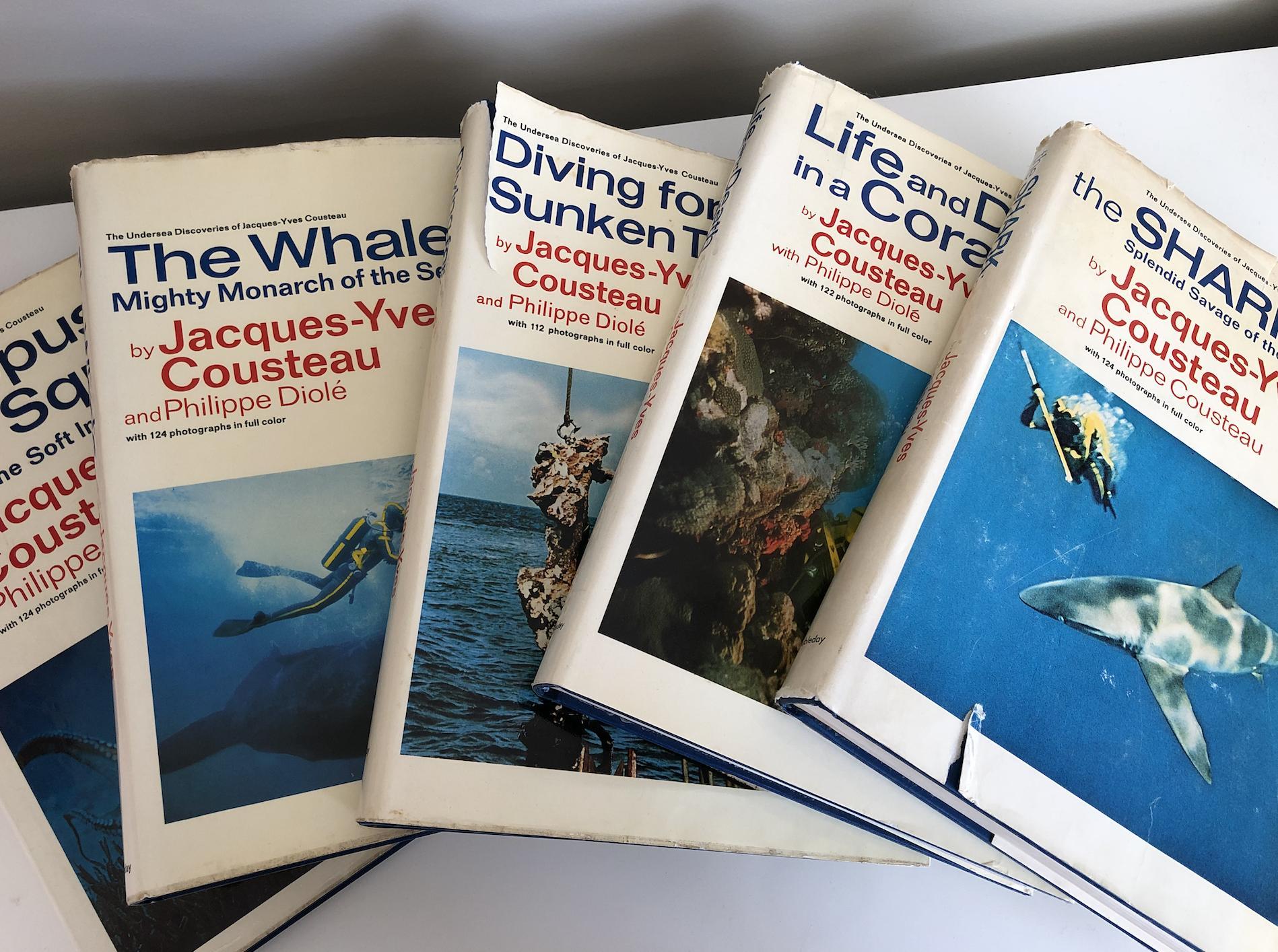 cousteau_books.jpg