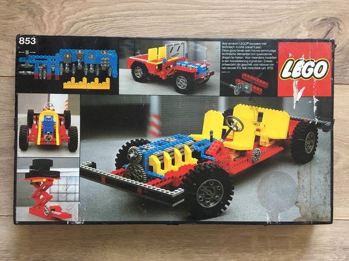 lego_technic_car_853.jpg