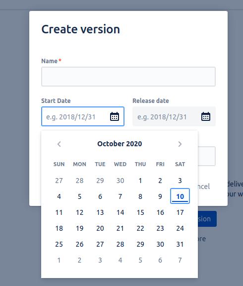 Screenshot_2020-10-10 Releases - Jira.png