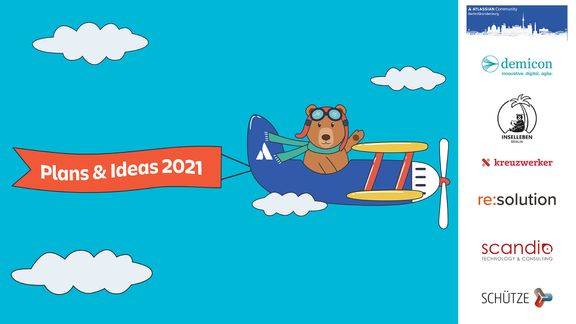 2021_HD.jpg