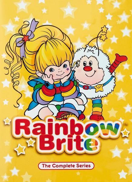 Rainbow-Brite-The-Complete-Series-DVD-root-1KOB6003_KOB6003_1470_1.jpg_Source_Image_grande.jpg