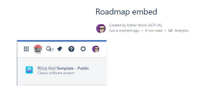 2020-10-13 11_50_42-Roadmap embed - Esther Strom [ACP-JA] - Confluence - Vivaldi.png