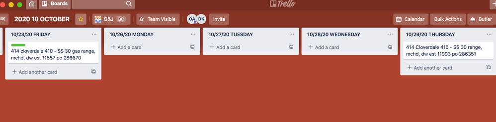 trello month example.png