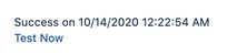 Screen Shot 2020-10-13 at 11.24.55 PM.png