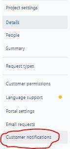 Customer notifications.JPG