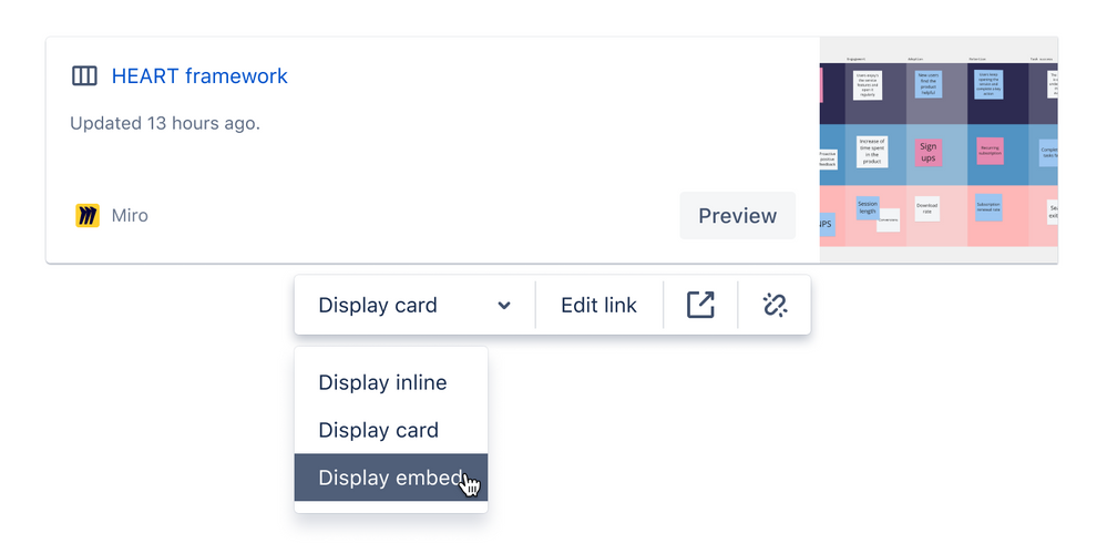Smart Link Card Miro.png