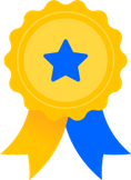 Medal@2x.png