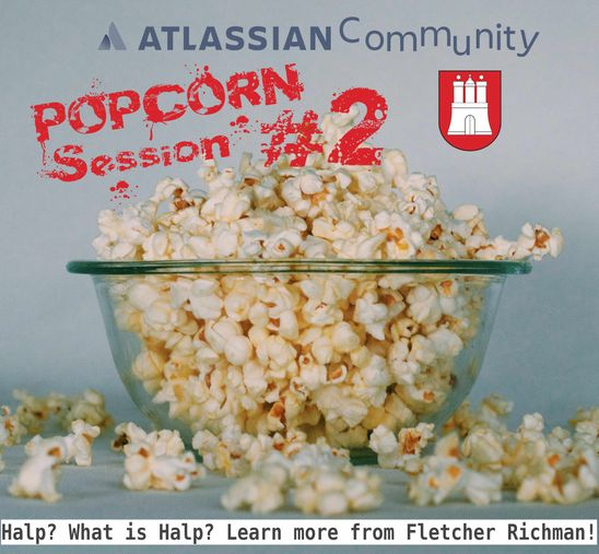ace-popcorn-session2.jpg