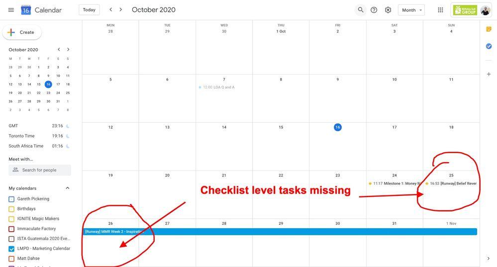 screenshot-trello.com-2020.10.16-17_16_10.jpg