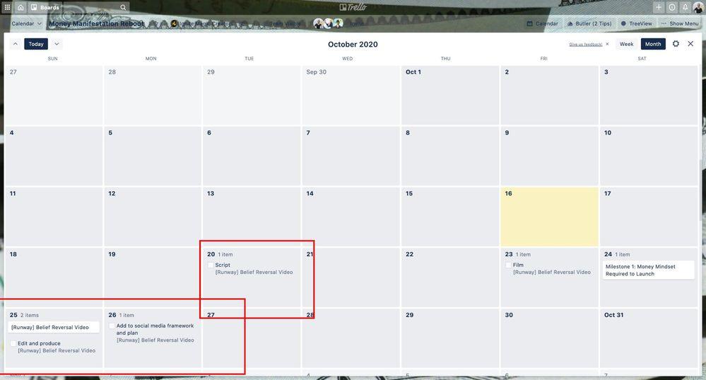screenshot-trello.com-2020.10.16-17_16_10 (1).jpg