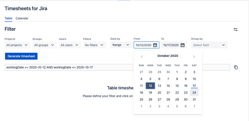 Screenshot 2020-10-17 at 13.51.23.png