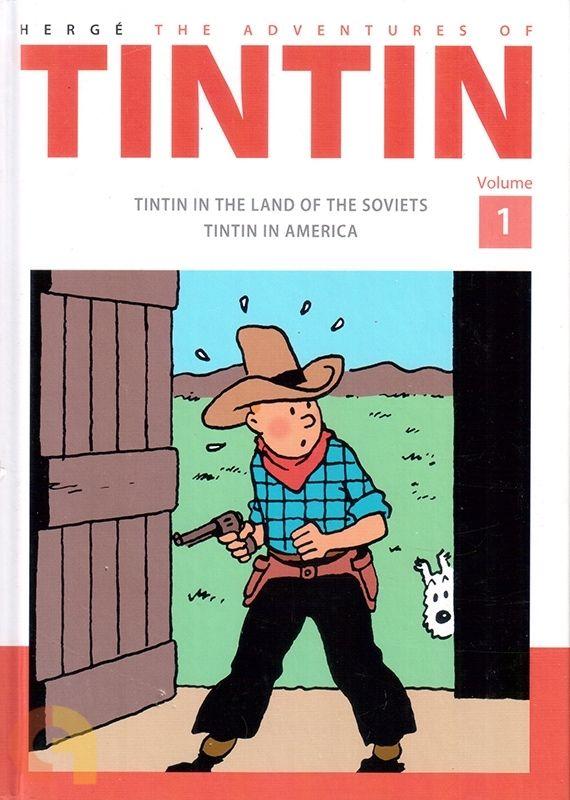 the-adventures-of-tintin-volume-1_FrontImage_413.jpg