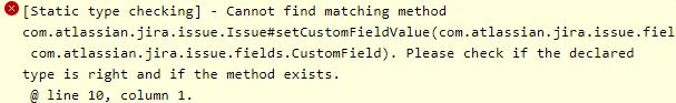 method error.png