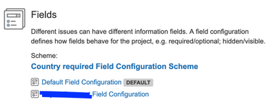 project settings scheme.png