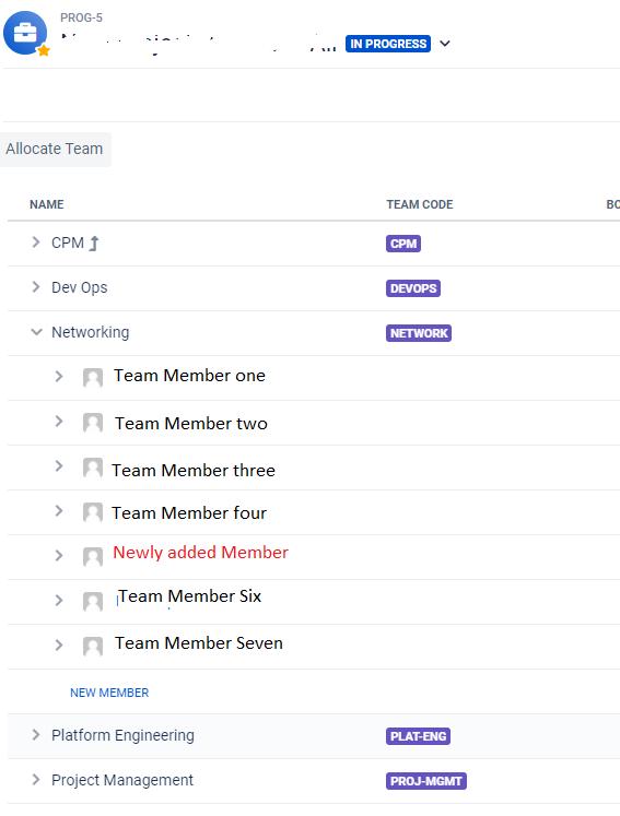 Team2,.png