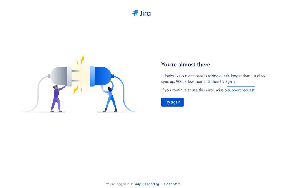 jira__pre_error_sign_in.png