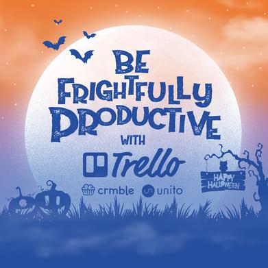 trello-event_1080x1080.png