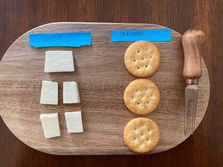 cheese-board-jpg.jpg