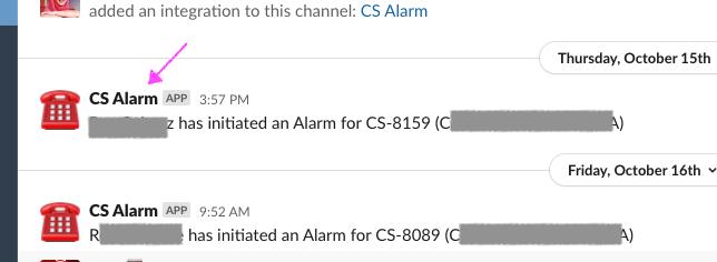 cs-alarm-001.png