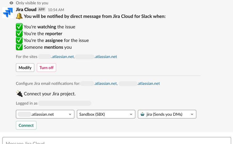 jira-slack-connect.png