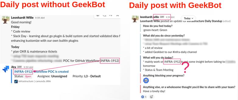 geekbot-jira.png
