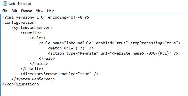 web-config.PNG