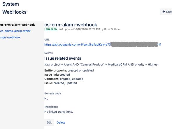 opsgenie-integration-jira-webhook-screen-001.png