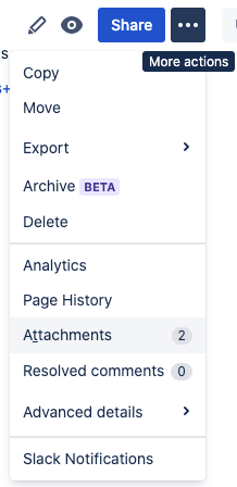 attachments_page_cloud.png