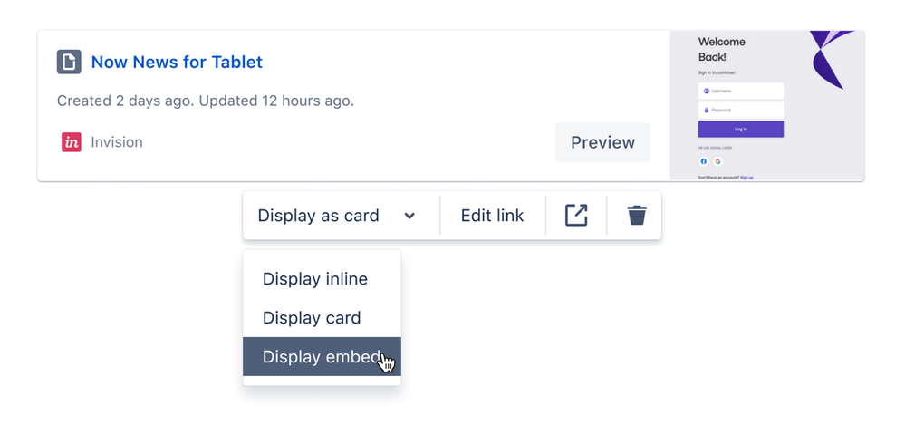 Smart Link Card Invision.png