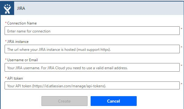JIRA data form_use with powerapps.jpg