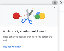 3rd parties cookie.png