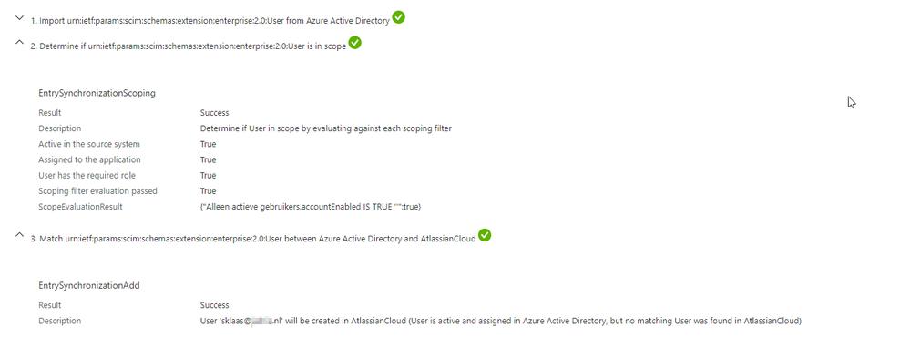 2020-10-23 14_25_21-Provisioning Logs - Microsoft Azure.png