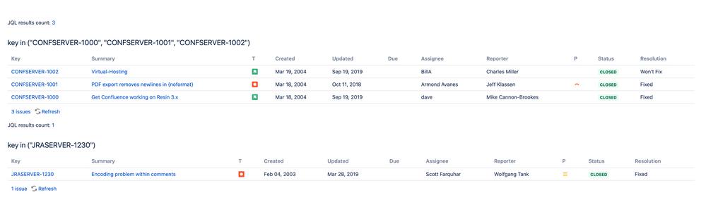Screenshot 2020-10-23 at 20.03.27.png