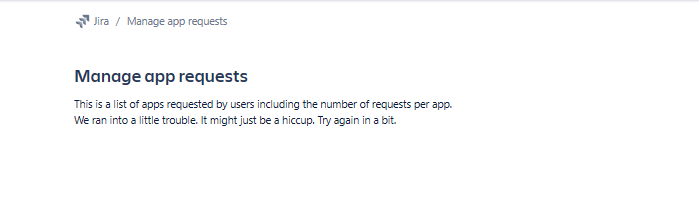 Capture Demande d'app.png