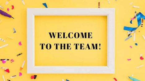 New-employee-welcome-email-message-1