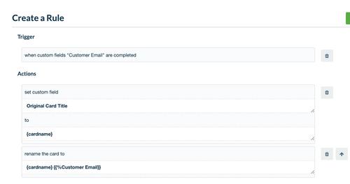 Screenshot 2020-10-27 at 08.37.08.png