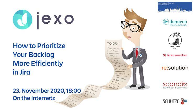 2020-11-23_jexo_HD.jpg