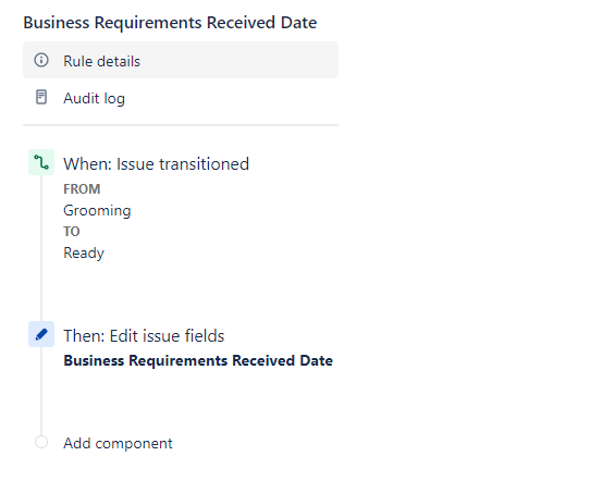 business req rule.PNG