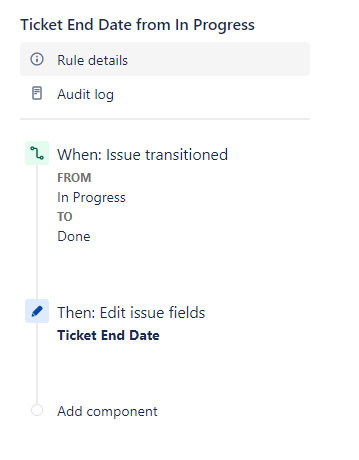 ticket end rule.PNG