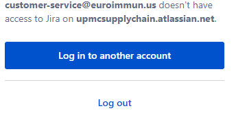 Atlassian error.PNG