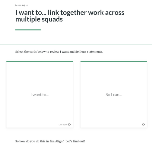 Link together work eLearning screen grab.png