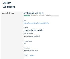 Webhoos-via-REST.jpg