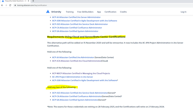 CertificationRequirements.PNG